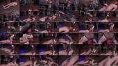 Trampling And Facesitting - Dominatrix Tilda Rose