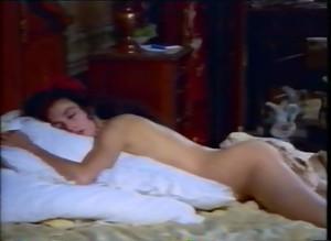 Barbara wussow nackt Barbara Wussow