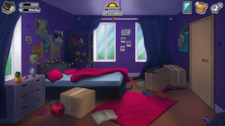Life in Woodchester v0.4.1 Hotfix by Dirty Sock Games