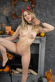 Sophie Gem - Devilish (2020-10-31)