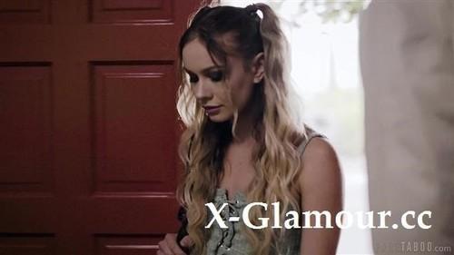 Naomi Swann, Emily Willis - Quid Pro Quo [HD/720p]