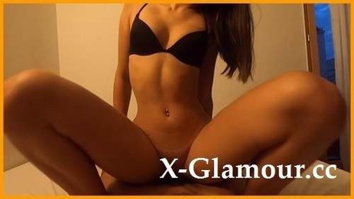 Angel XXX Diabla - Sexy Gf Is So Horny In The Morning  Angel Xxx Diabla [FullHD/1080p]
