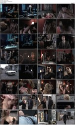Scandal: The Big Turn On (2000)