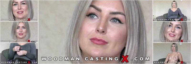 Nanoe Vaesen - Nanoe Vaesen - Casting X (FullHD)