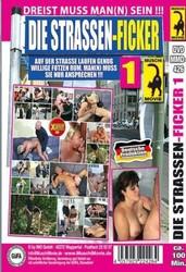 7ku6r3i4pli8 - Die Strassen Ficker #1