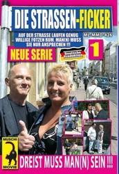 9nv35ikagxh3 - Die Strassen Ficker #1