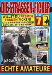 ux10nrz14dzx - Die Strassen Ficker #7
