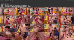 RCTD-360 True Time Stops Watch Part 19 Asaka Sera sc2