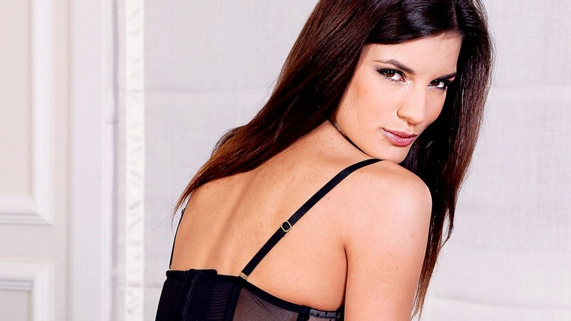 Twistys - Candice Luca