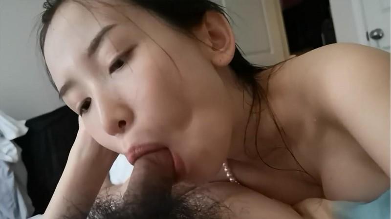 百度云泄密郑州高颜值美女徐媛与大学男友激情做爱不雅视频流出10