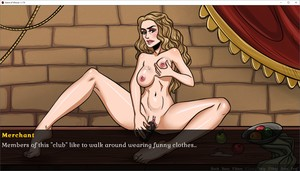 Game Of Whores V1 1 7h