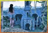 ROHANNA - The Girl of the Guianas 18