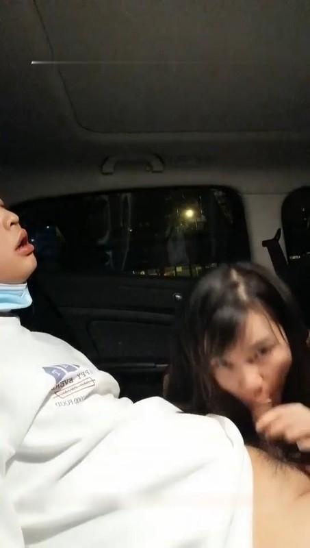 2020.11.24,坐标成都,【酒店培训师】风骚御姐,勾搭滴滴司机,