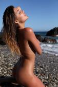 Kaitlin - Erotic Nature (29-11-2020)