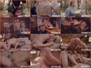 0wpuqwkur8pl - TeensInTheWoods.com - Full SiteRip! BDSM Sex with Teens