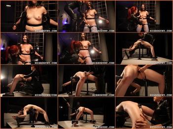 3mi7dxl6cqti - MISSOgyny.com - Full SiteRip! Extreme Lesbian BDSM
