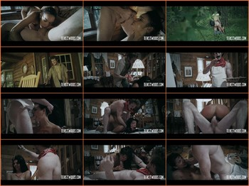 ubx7fsbgx7ou - TeensInTheWoods.com - Full SiteRip! BDSM Sex with Teens