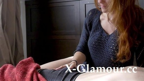 Blowjob Relaxation [SD]