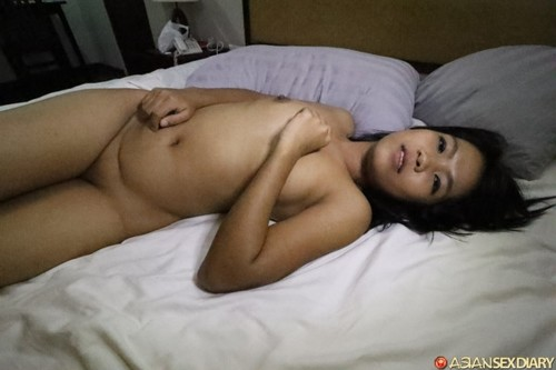 Asiansexdiary - Kop part 2 2020 NEW