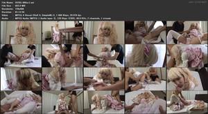 HERG-006 ~ Rena ~ Otaku Doll sc1
