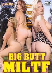 4go4swgdsrps - Big Butt MILTF