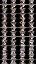 Alex Black-No Sense Of Shame [UltraHD 4K 2160p] StockingsVR [2021/2.27 GB]