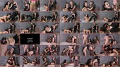 Slave Girl Audition Part All - Mistress T And Sidonia Von Bork