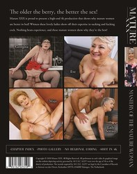 vpa72n7exvmc - Mastery of the Mature Woman