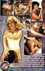 j7vv7tjxgk5z - Perverted Grannies #3