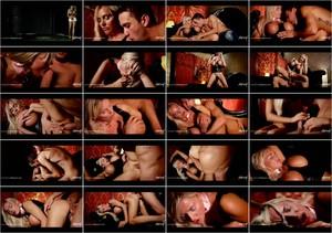 Jordan Pryce-Mind Games (Scene 4) [HD 720p] Daring.com/Killergram.com [2020/684 MB]