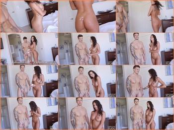 bg7usdew3ccj - HotGuysFuck.com - Full SiteRip!