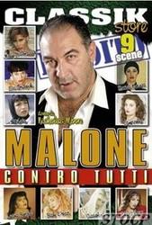 gzvirtfe0rpx - Malone Contro Tutti