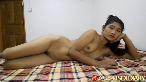 Asiansexdiary - Dew 2020 NEW