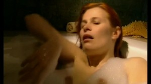 Du nackt Carmen Sautoy  Catherine Deneuve
