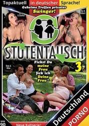 tugg3svap23p - Stutentausch 3 - Deutschland Porno