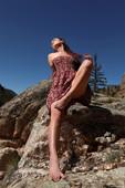 Elena Generi - Lookout Mountain  (2021-01-04)