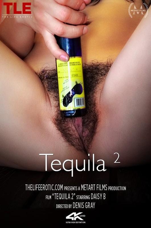 Daisy B - Tequila 2 (Jan 04, 2021)