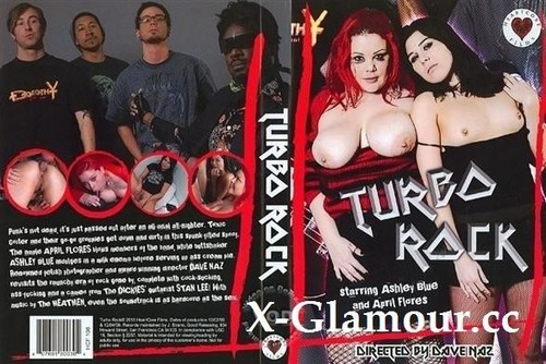 Turbo Rock [SD]