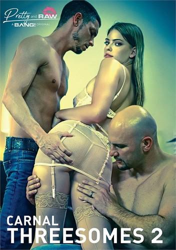Carnal Threesomes 2 (2020)