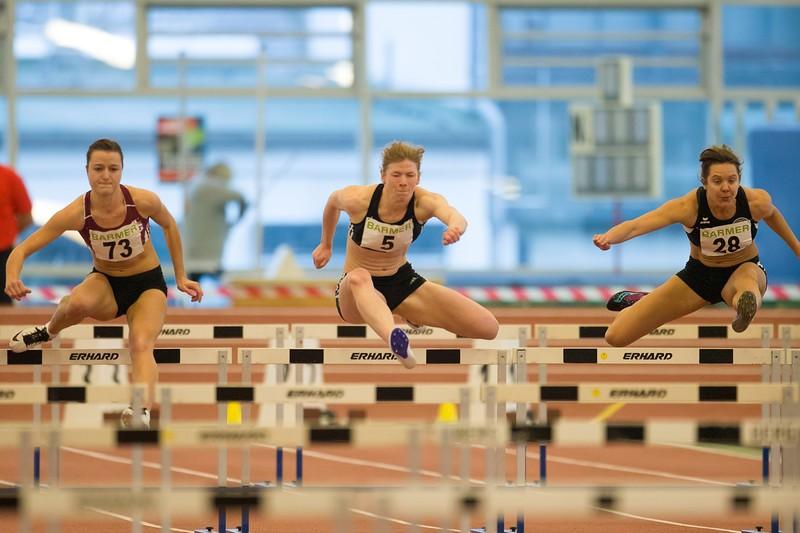 college athletic ladies in tight spandex