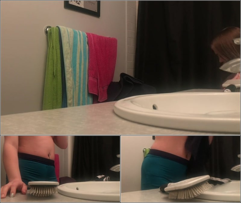 Shower bathroom 5305