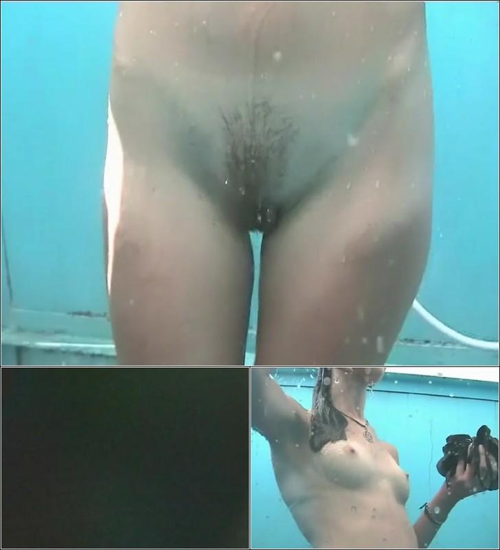 Shower bathroom 5336