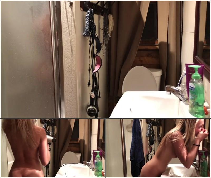 Shower bathroom 5312