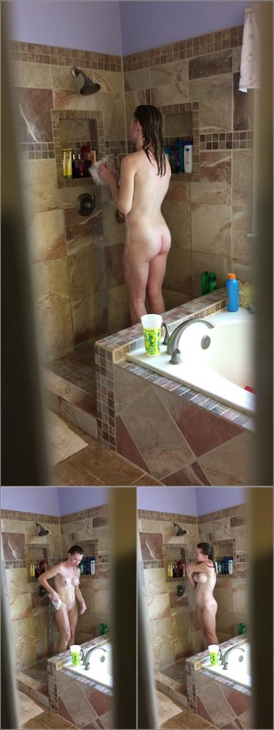 Shower bathroom 5320