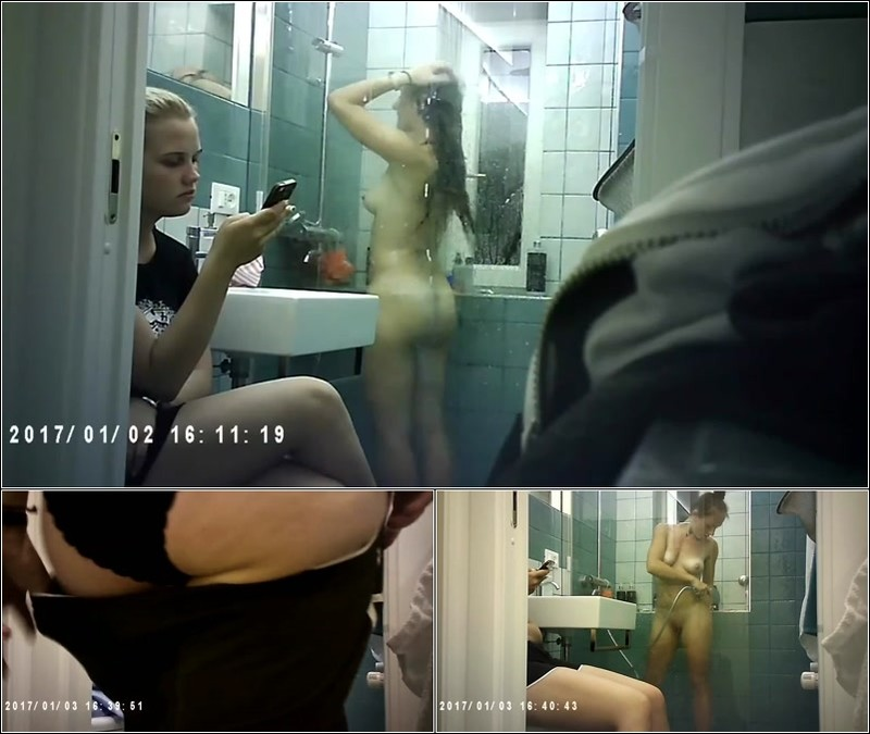 Shower bathroom 5249