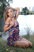 Ilva Alunane - Rosas (2021-01-06)