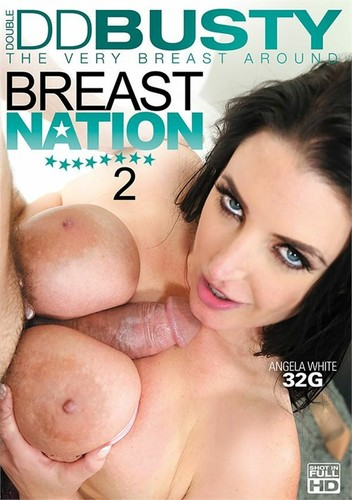 Breast Nation 2 (2020)