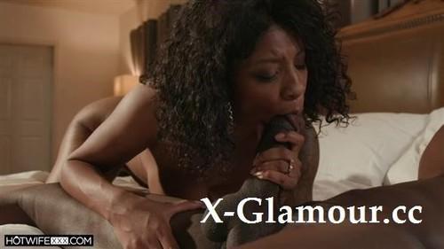 All Sex [FullHD]