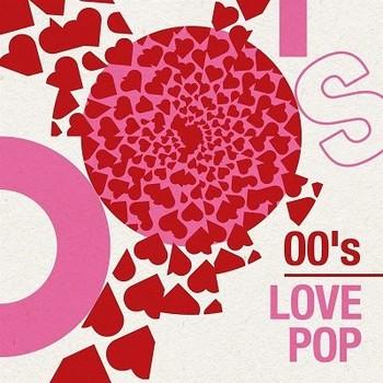 00's Love Pop (2021) Full Albüm İndir