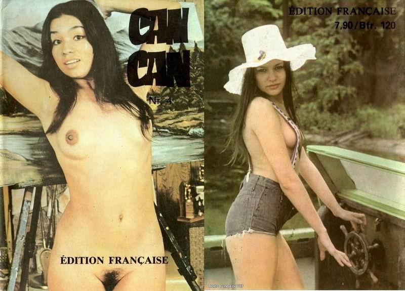 Can Can 4 (1970s) JPG